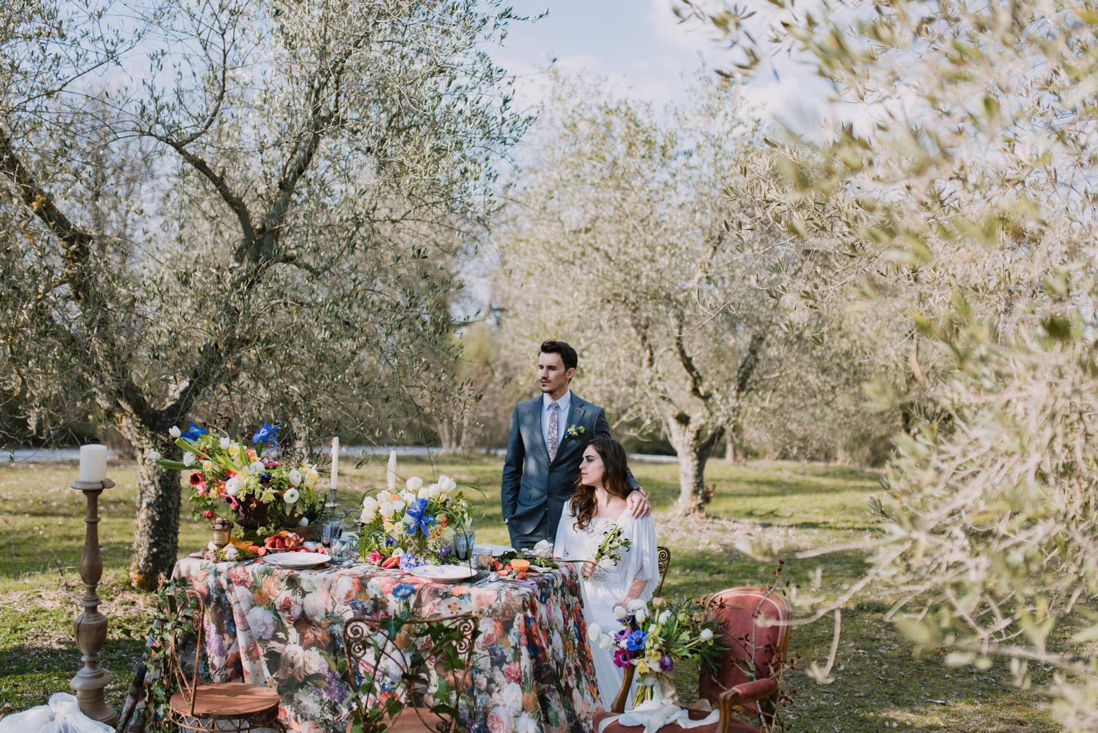 tuscany wedding photography 37.jpg