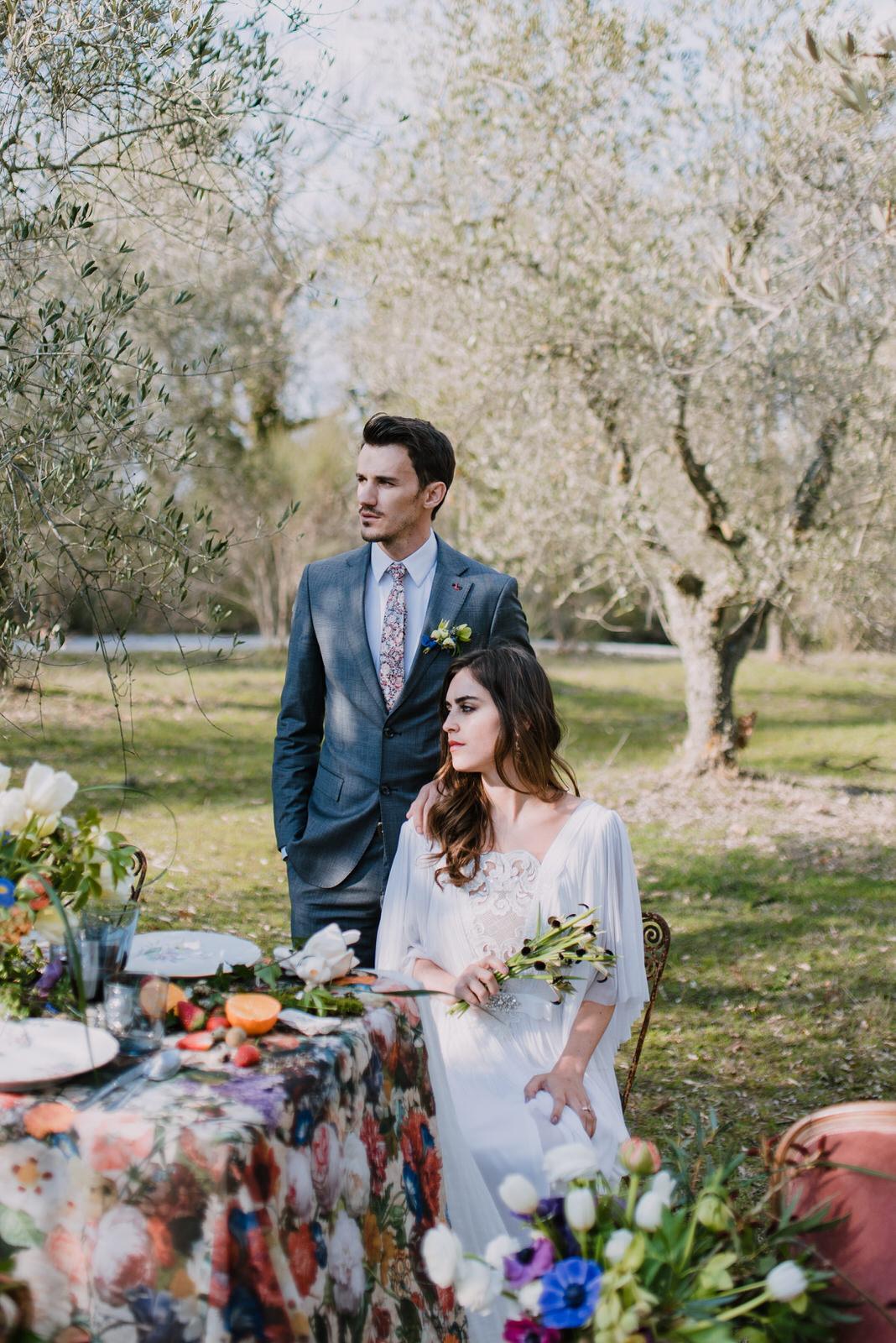 tuscany wedding photography 41.jpg