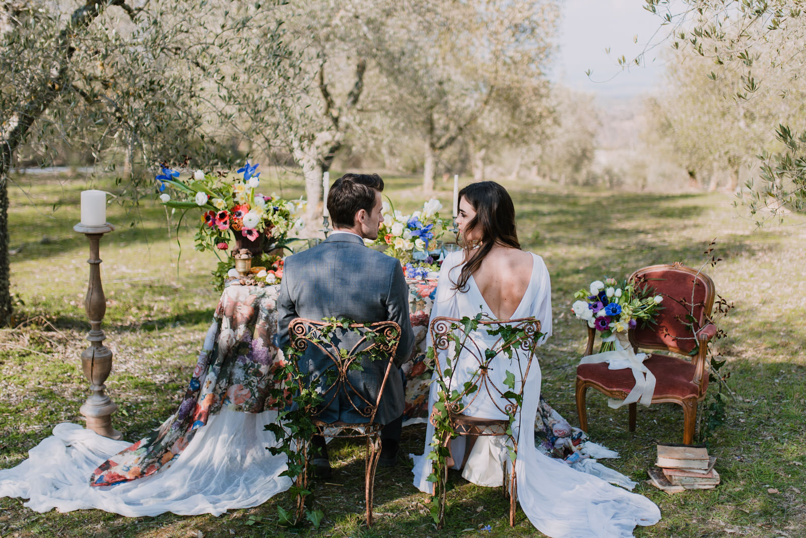 tuscany wedding photography 45.jpg