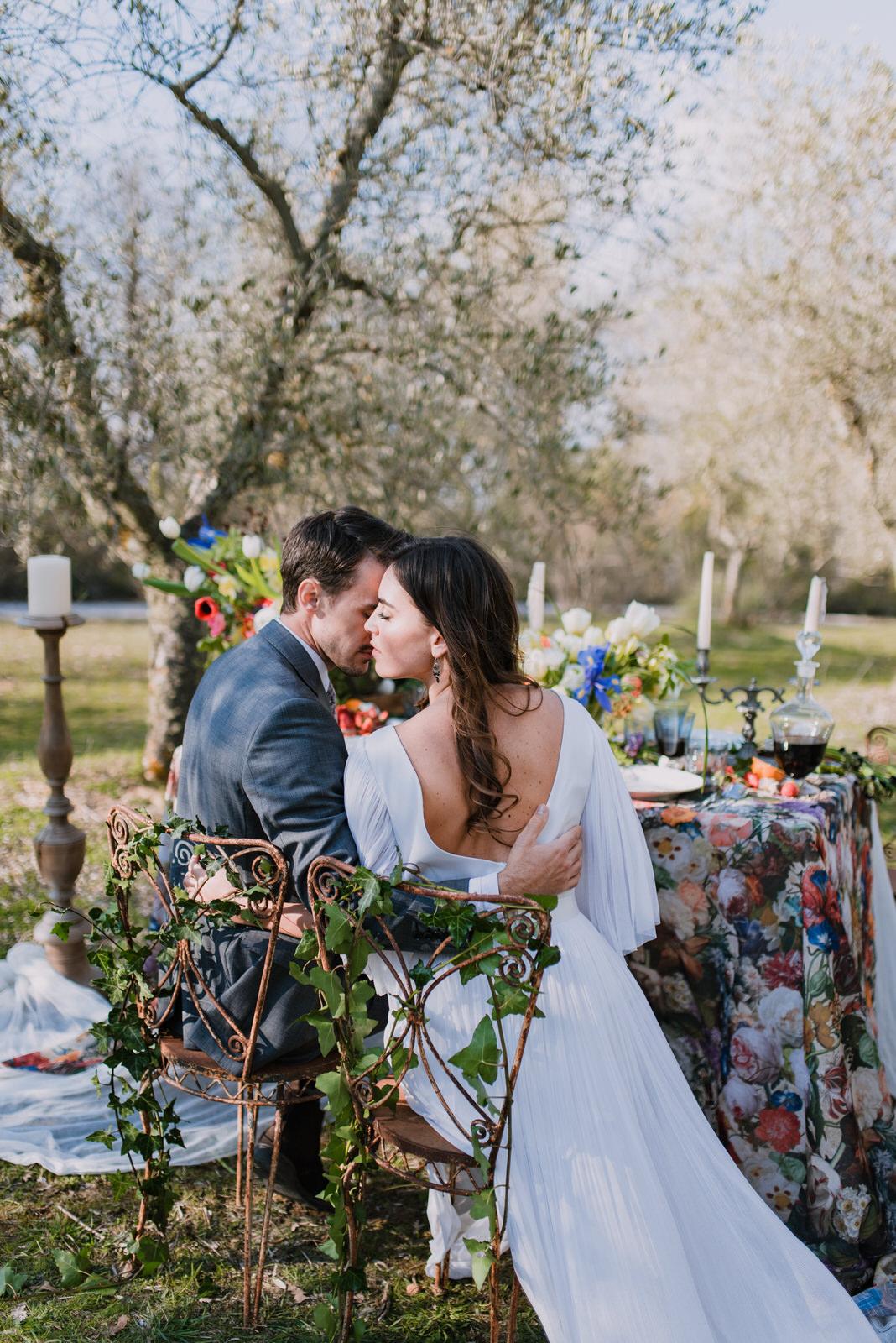 tuscany wedding photography 46.jpg