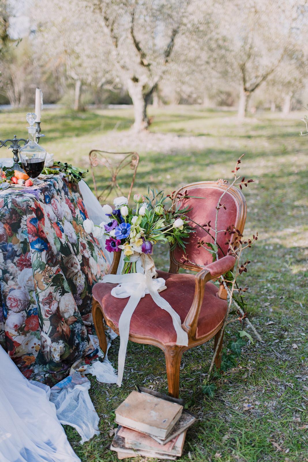 tuscany wedding photography 47.jpg