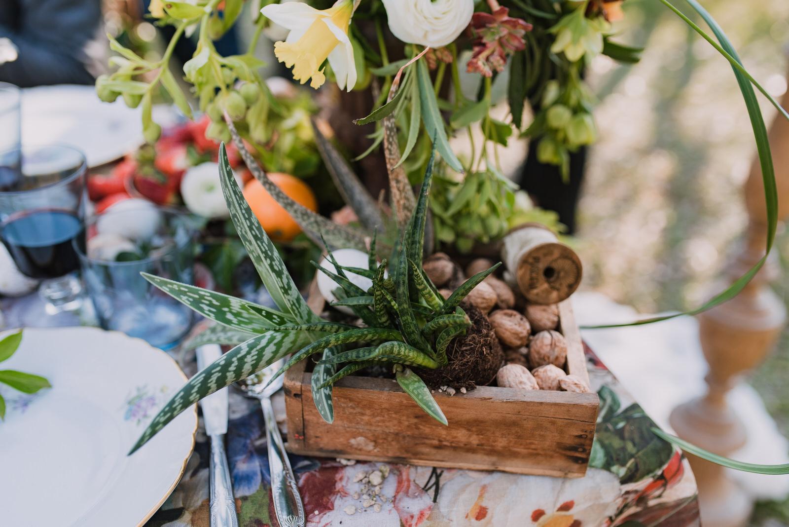 tuscany wedding photography 49.jpg