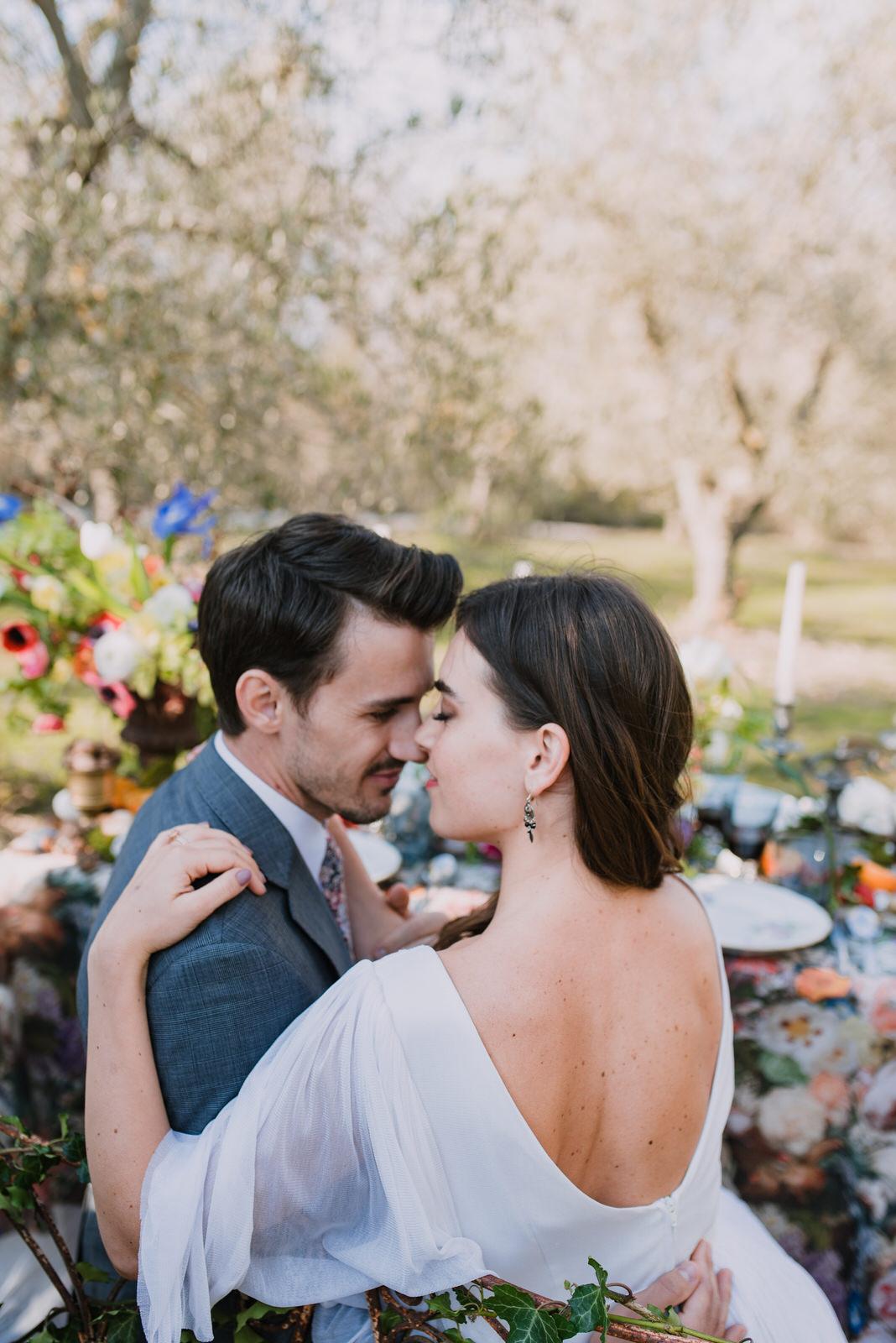tuscany wedding photography 50.jpg