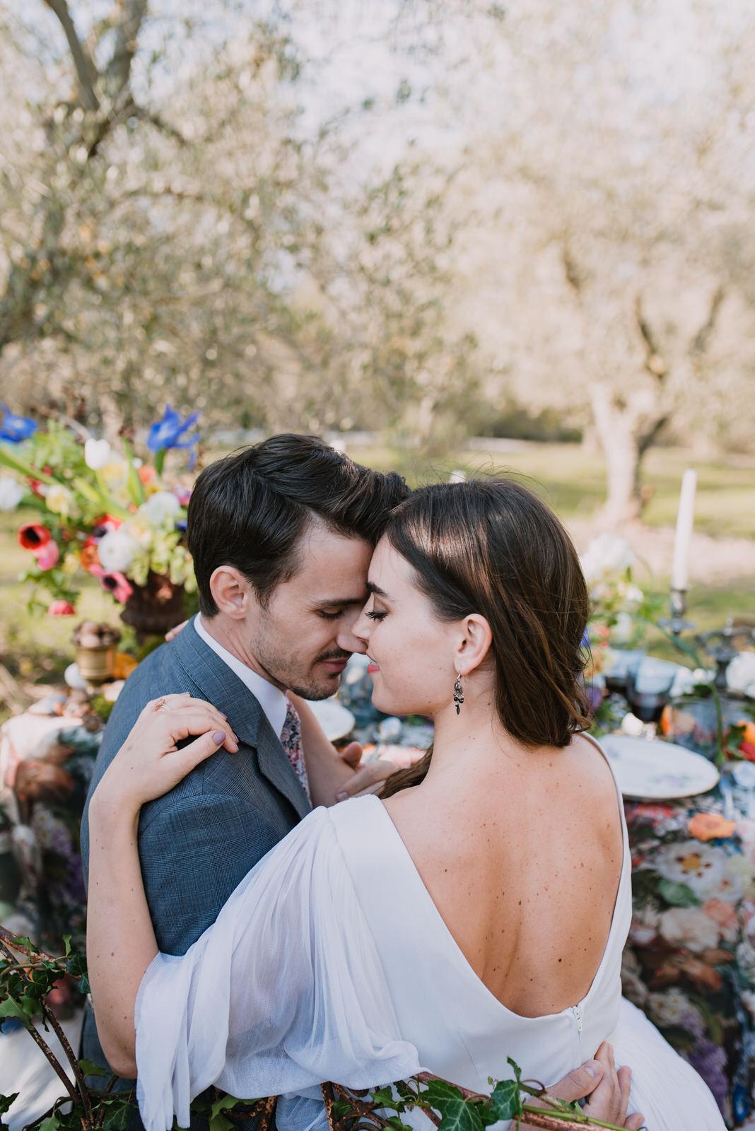 tuscany wedding photography 51.jpg