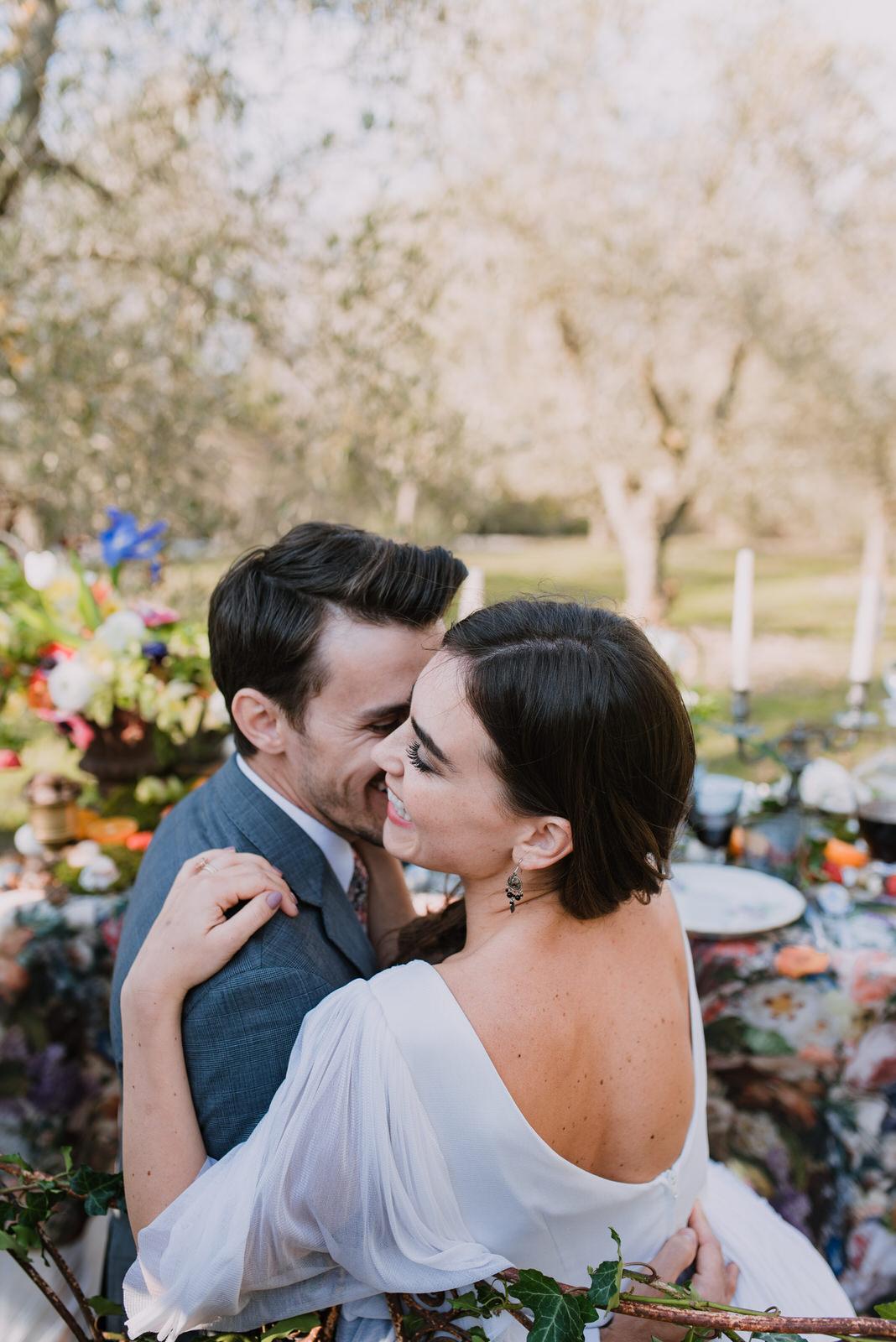 tuscany wedding photography 52.jpg