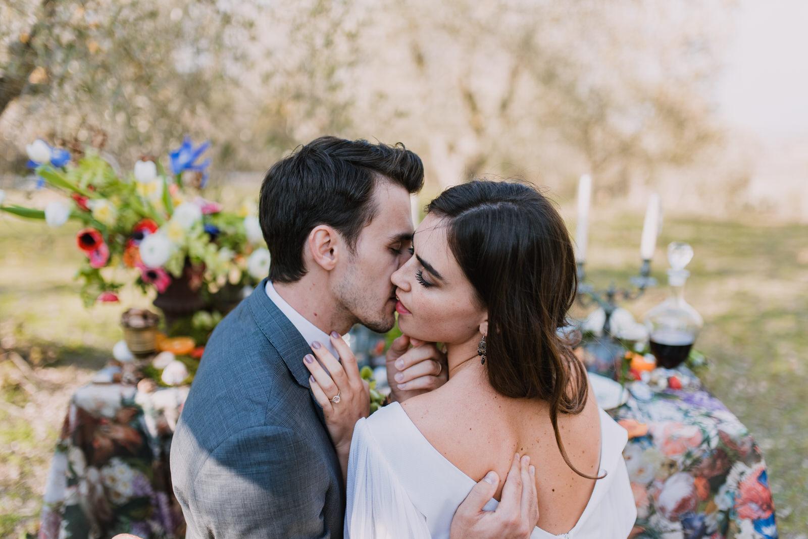 tuscany wedding photography 58.jpg