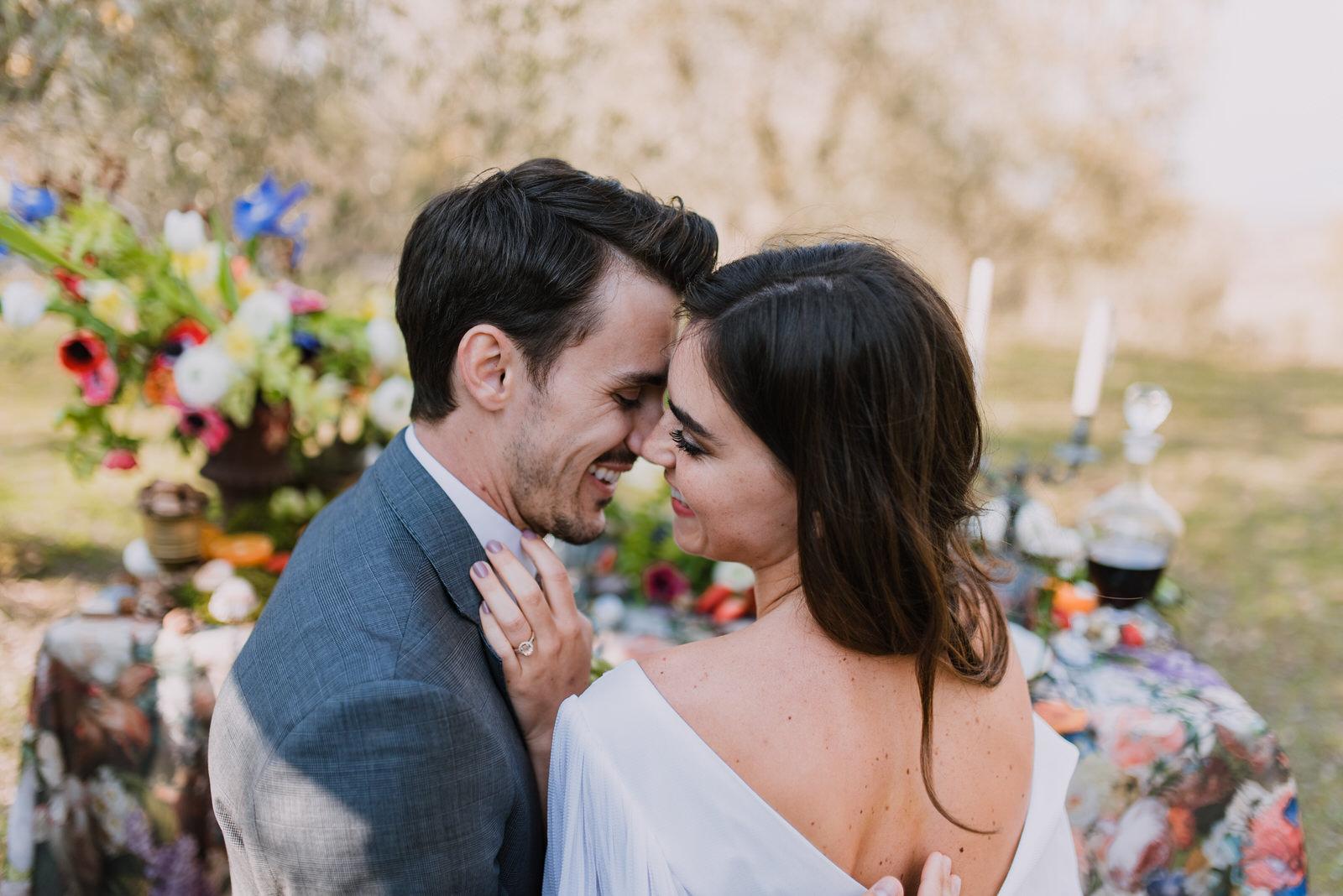 tuscany wedding photography 61.jpg
