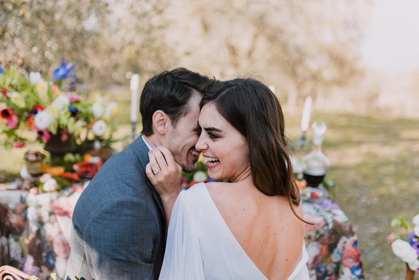 tuscany wedding photography 64.jpg