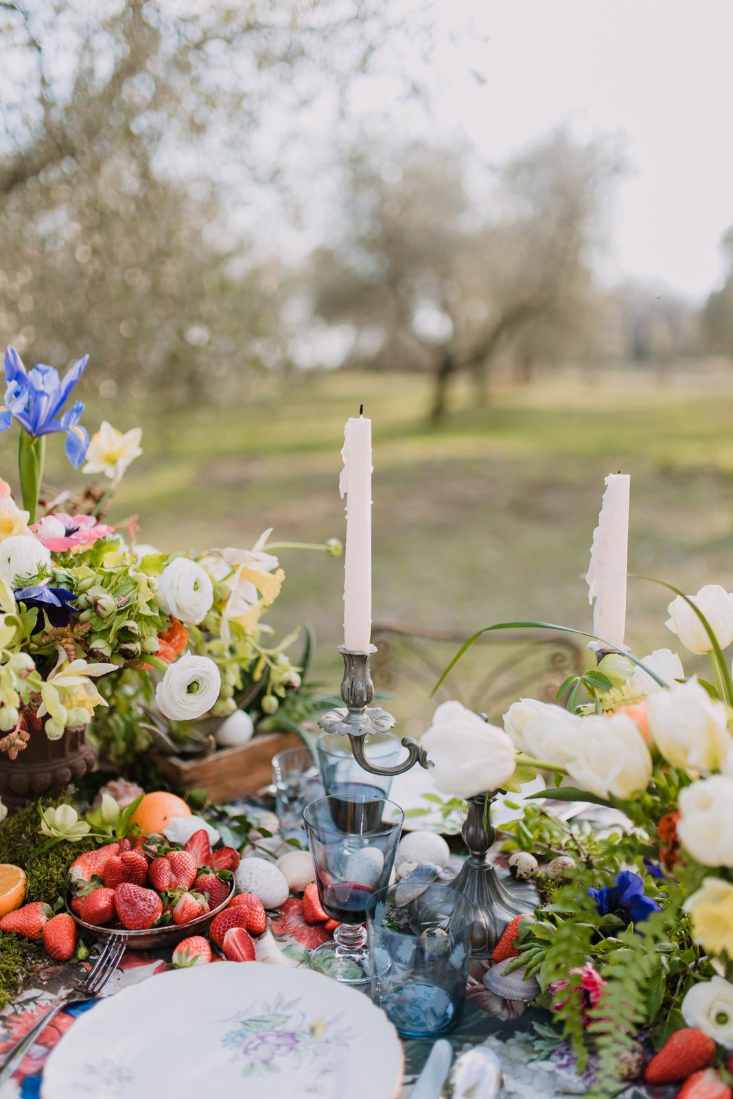 tuscany wedding photography 70.jpg