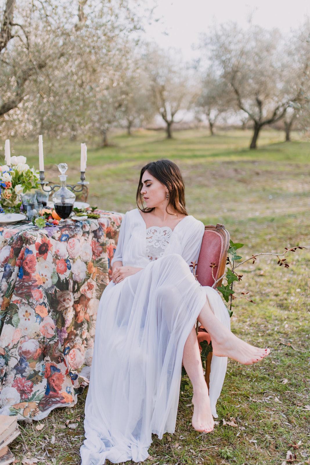 tuscany wedding photography 80.jpg