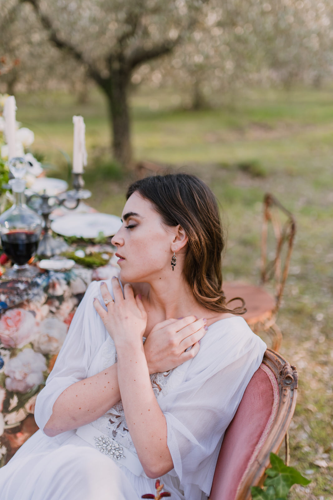 tuscany wedding photography 86.jpg