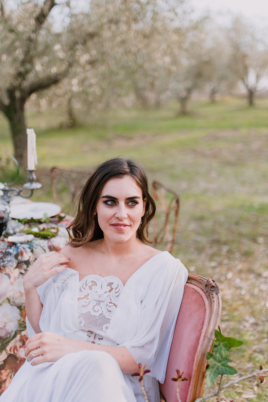 tuscany wedding photography 88.jpg