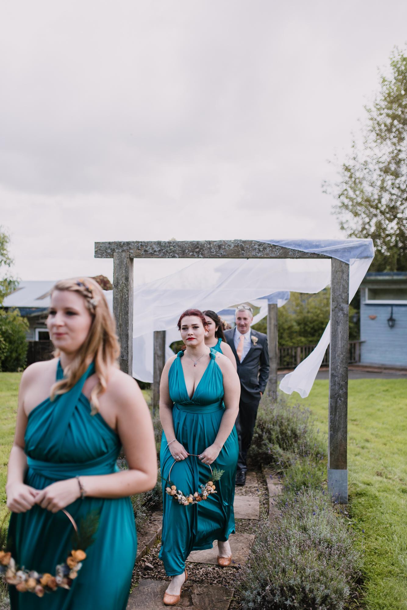 irish elopement Slieve Aughty20.jpg