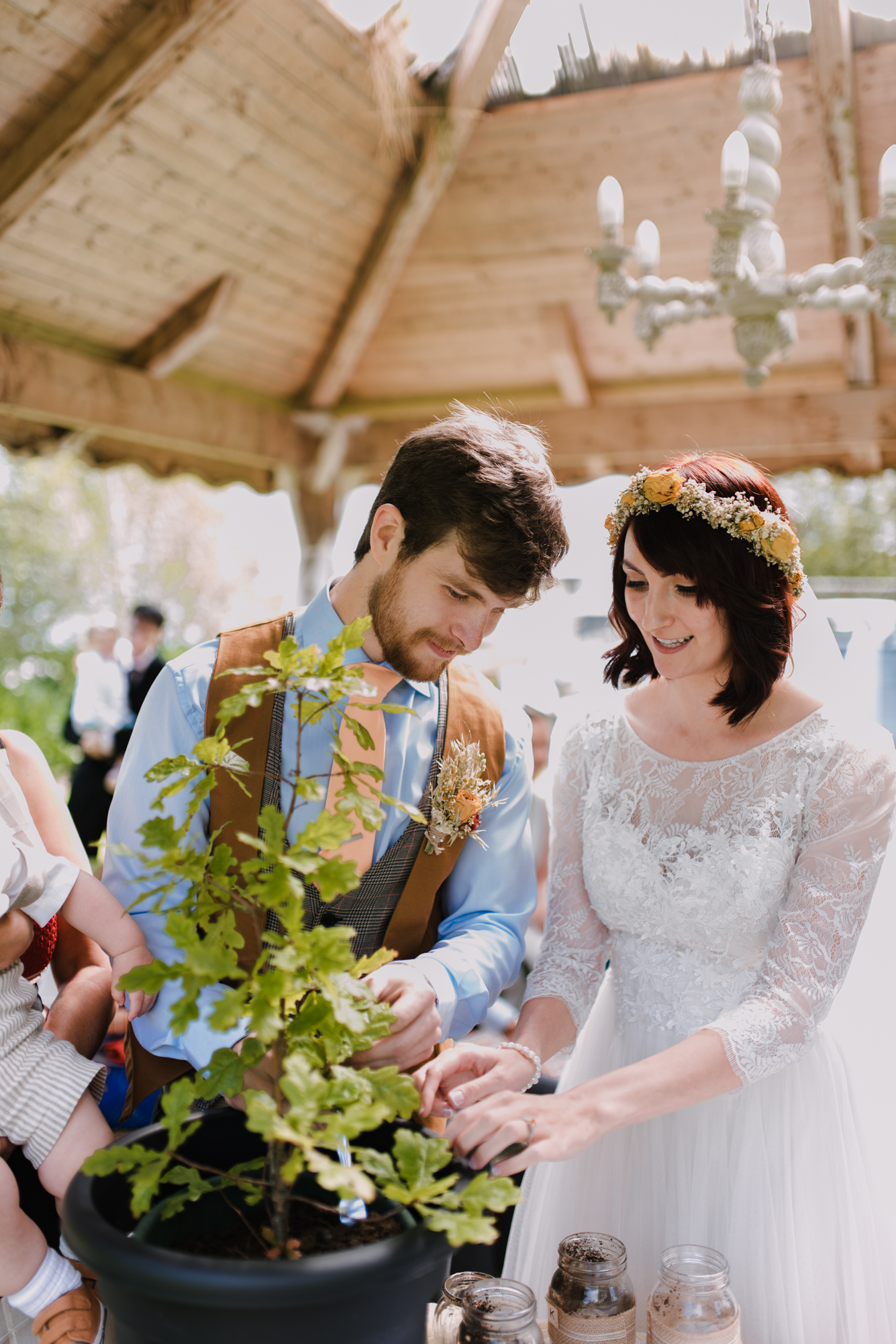 irish elopement Slieve Aughty41.jpg