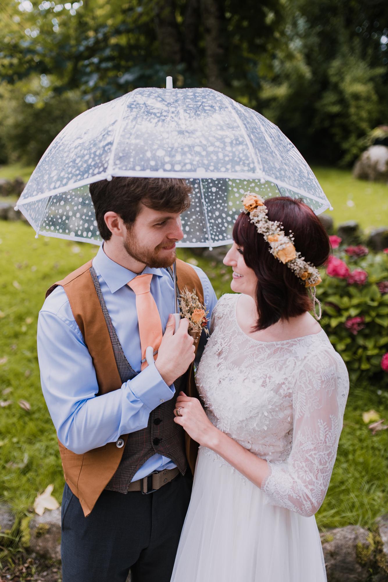 irish elopement Slieve Aughty110.jpg