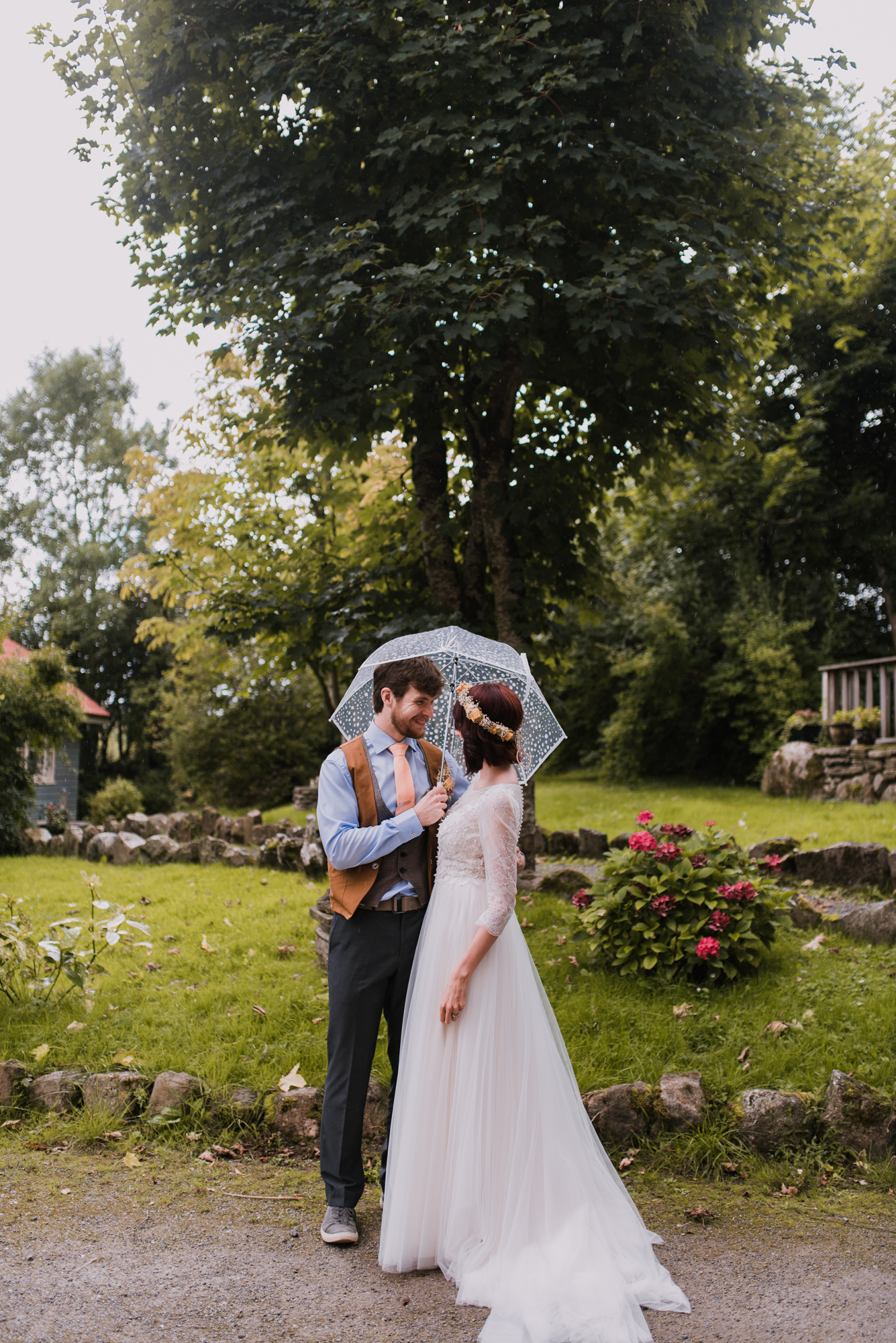 irish elopement Slieve Aughty109.jpg