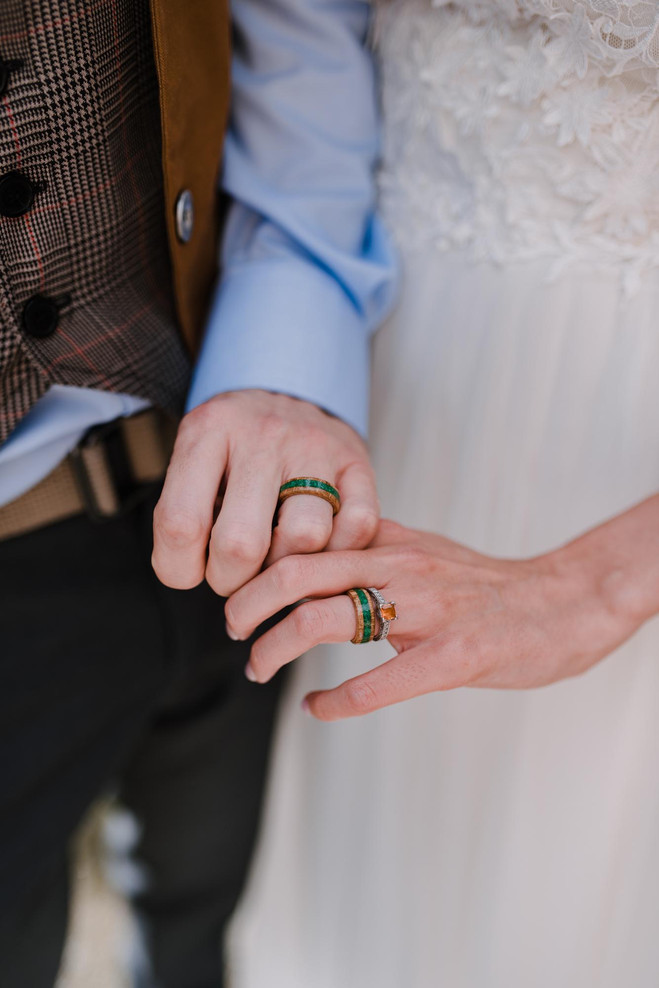 irish elopement Slieve Aughty112.jpg