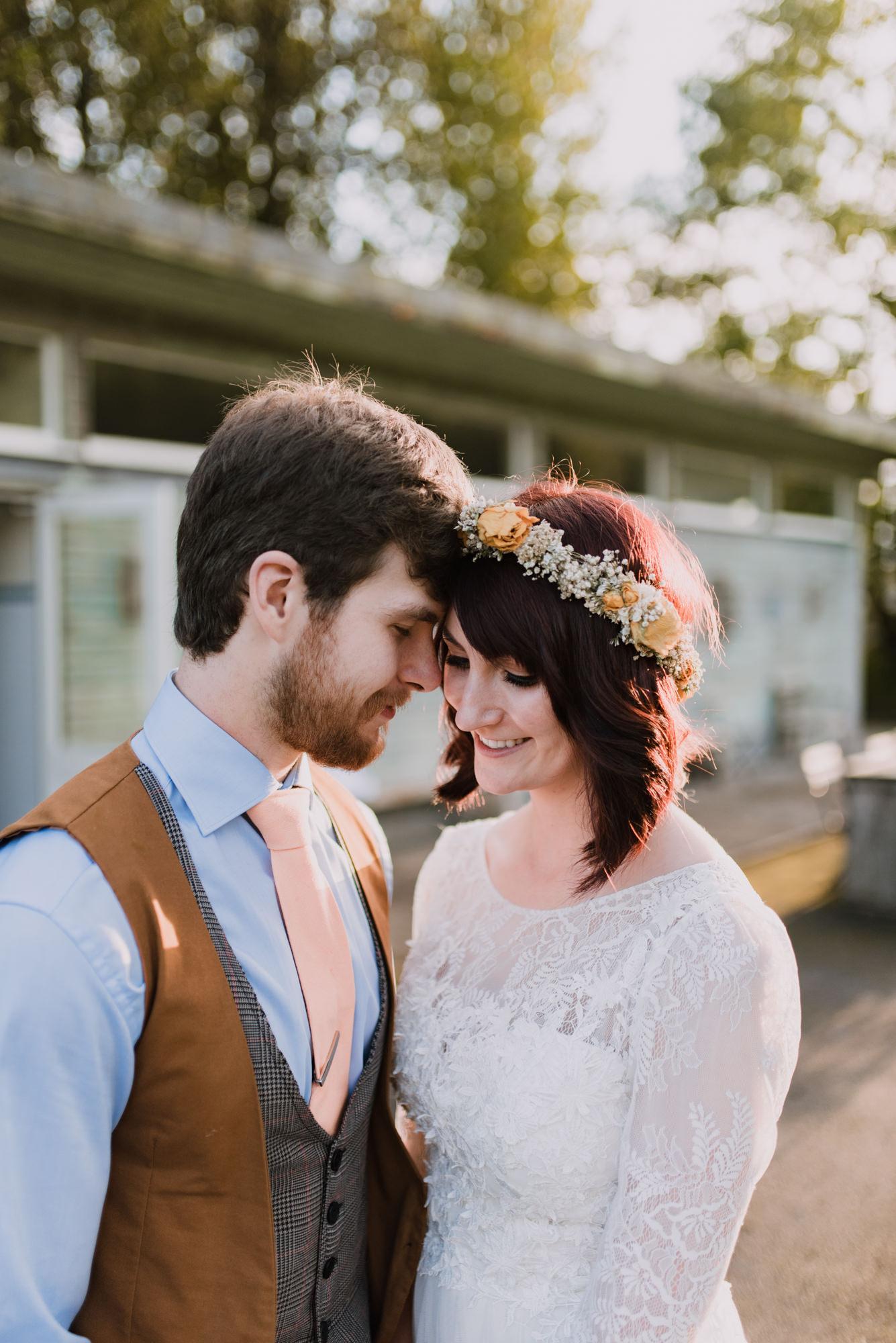 irish elopement Slieve Aughty139.jpg