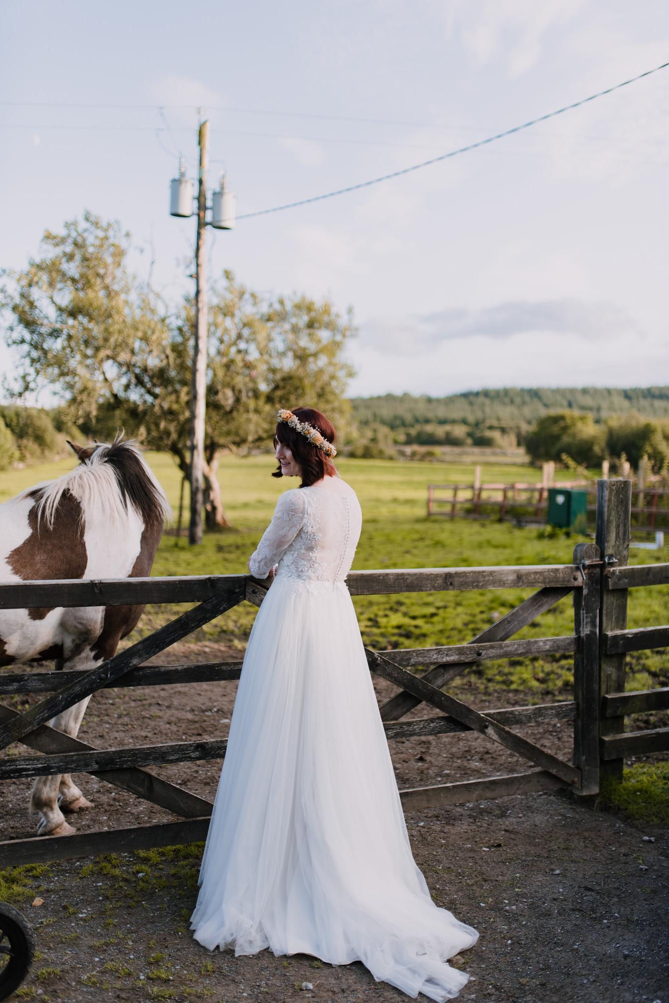 irish elopement Slieve Aughty134.jpg