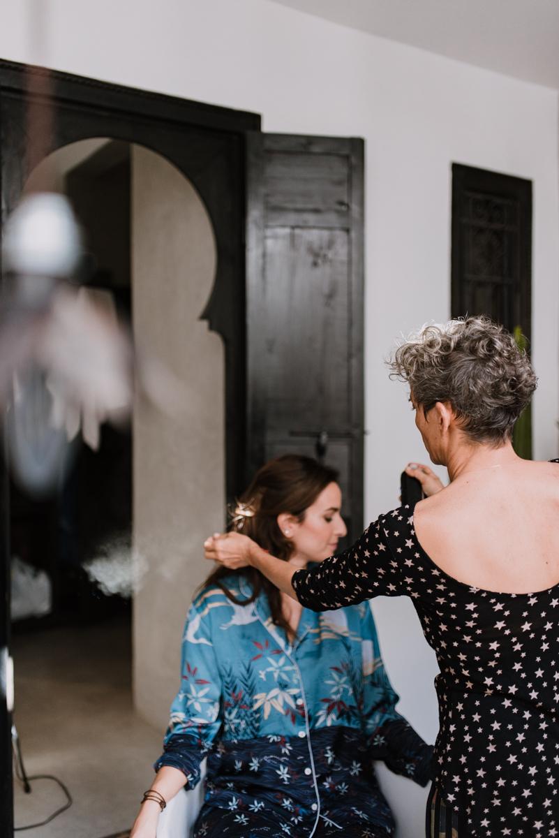 morocco wedding-6.jpg