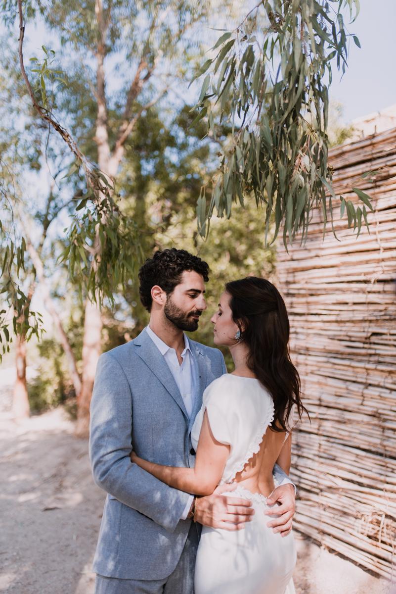 morocco wedding-30.jpg