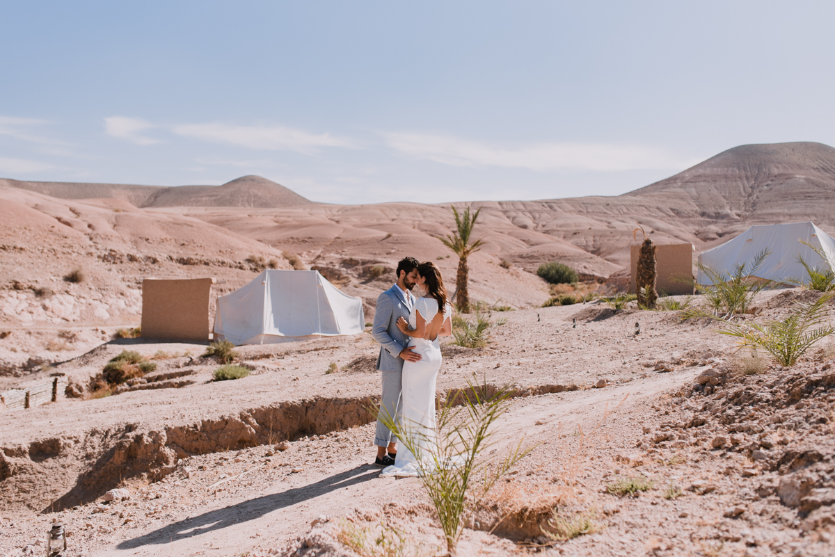 morocco wedding-36.jpg