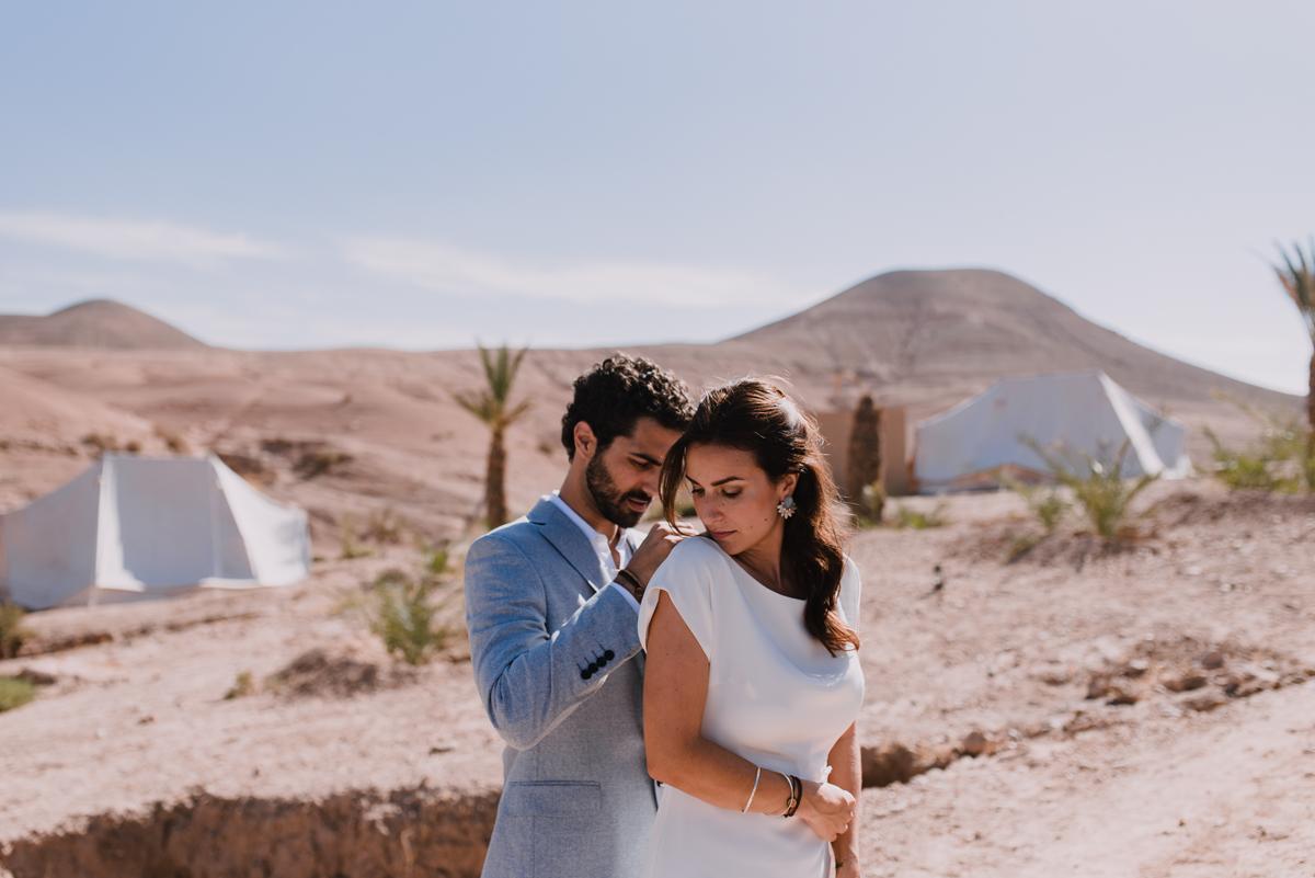 morocco wedding-40.jpg