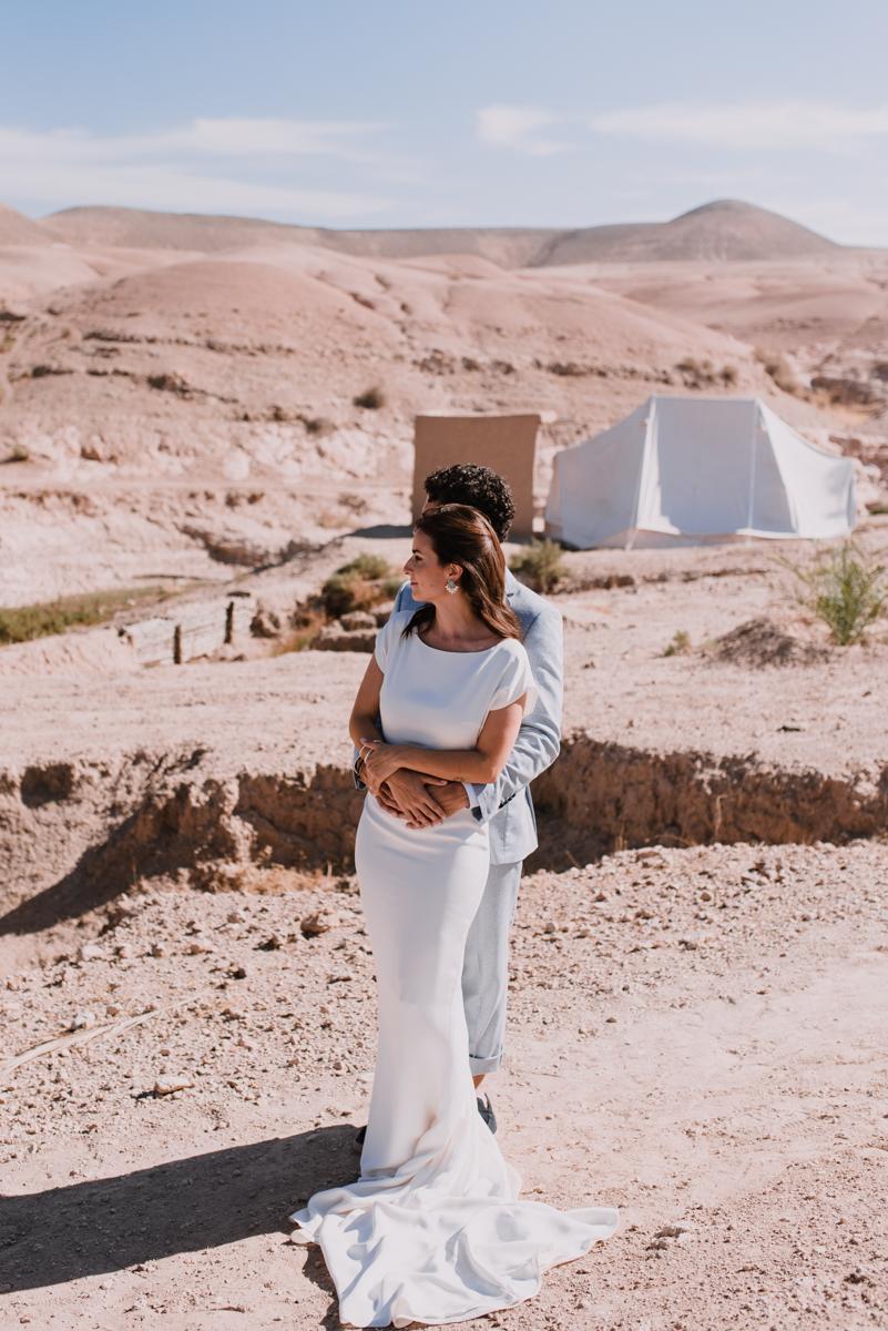 morocco wedding-39.jpg