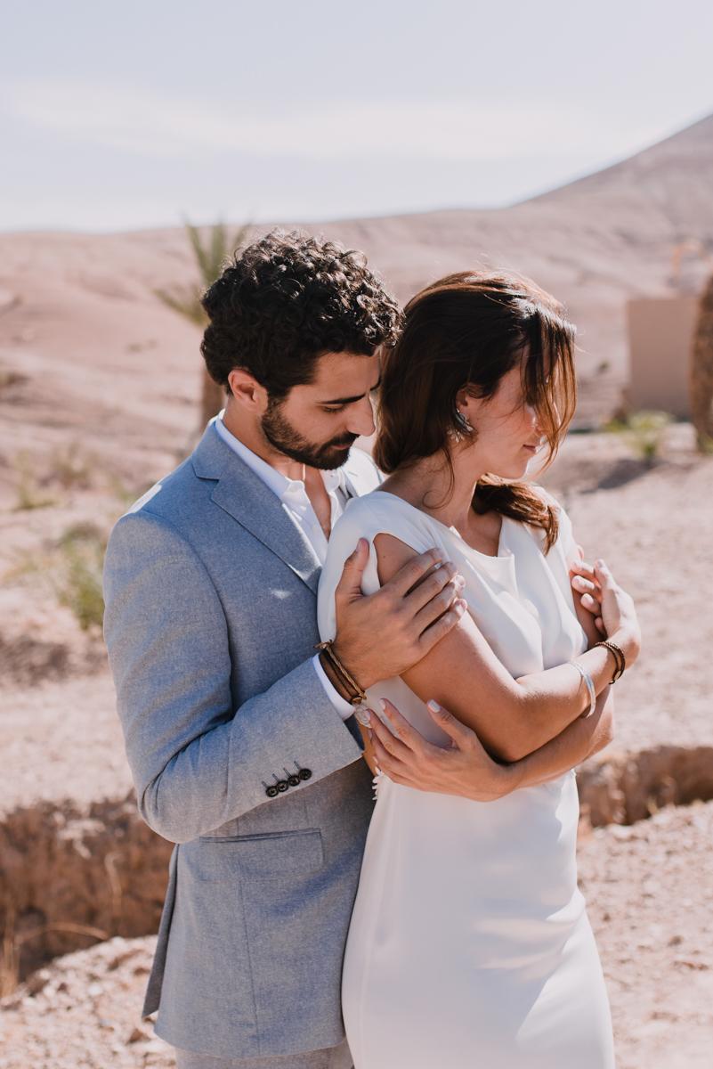 morocco wedding-41.jpg