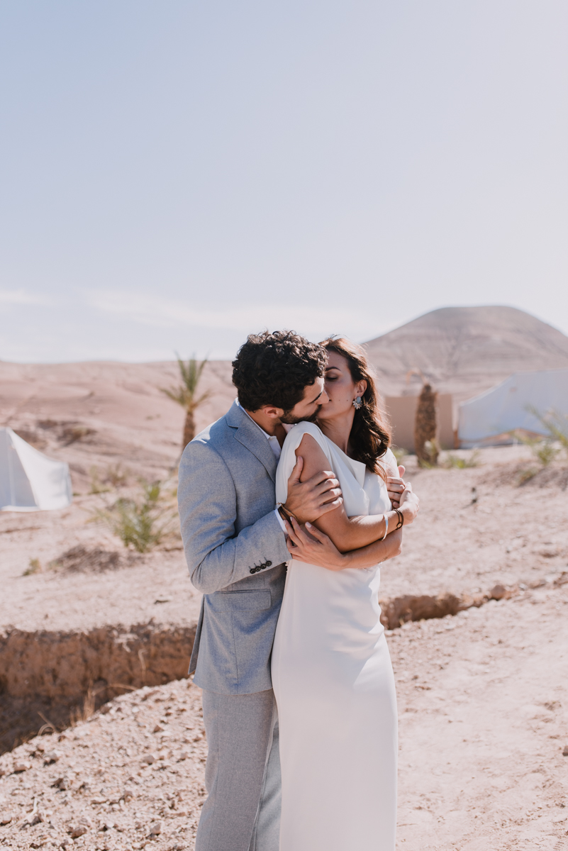 morocco wedding-43.jpg