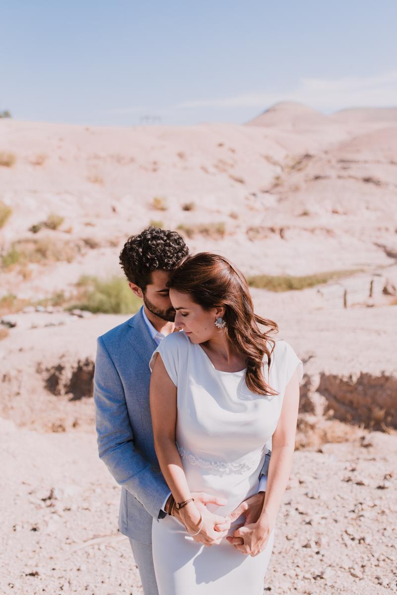 morocco wedding-47.jpg