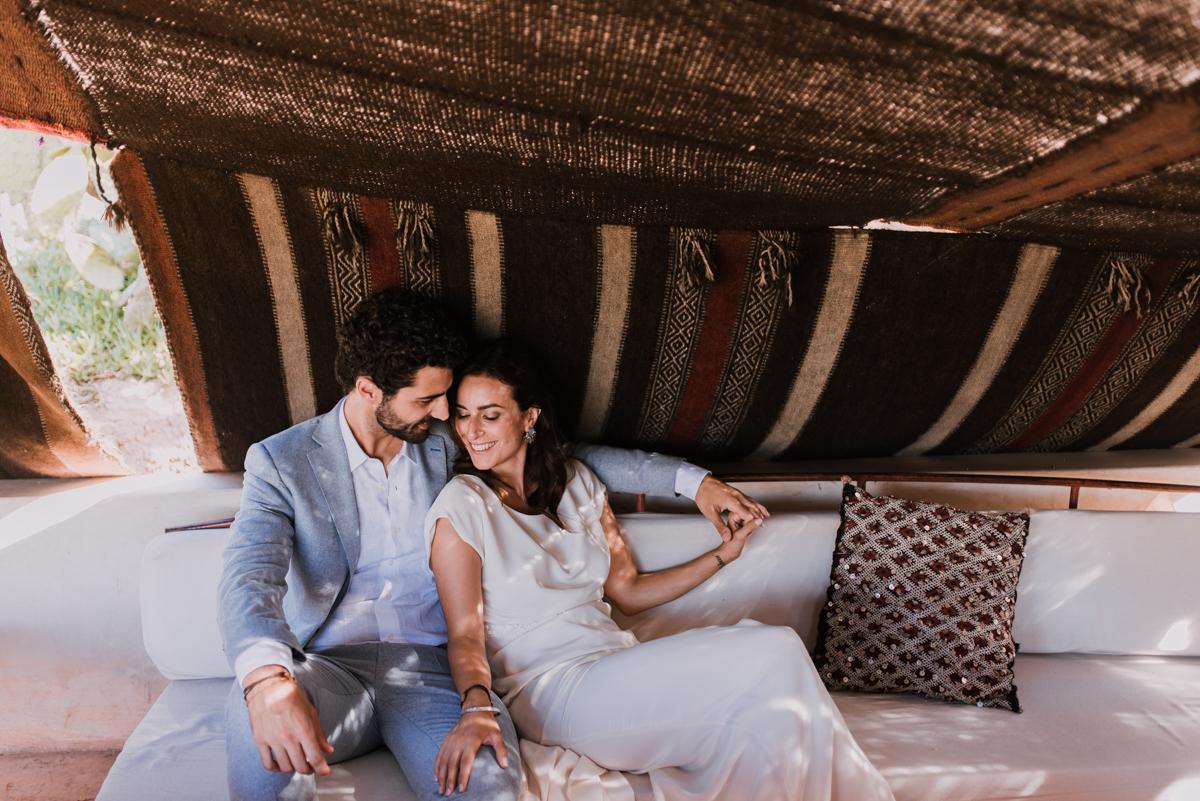 morocco wedding-49.jpg