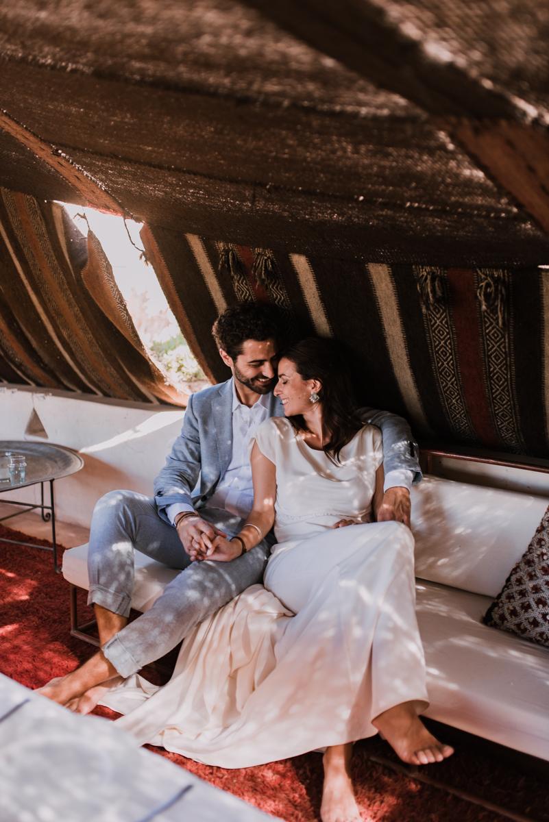 morocco wedding-52.jpg