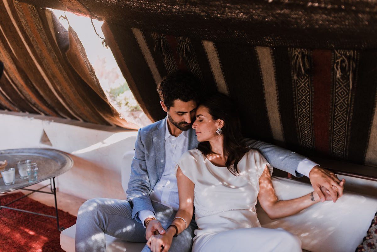 morocco wedding-53.jpg