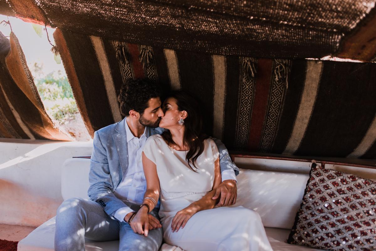 morocco wedding-55.jpg