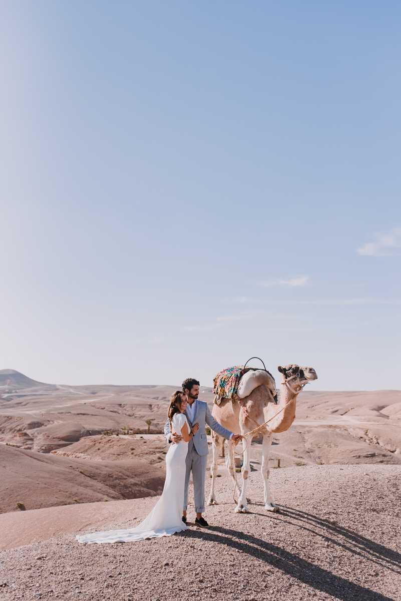 morocco wedding-59.jpg