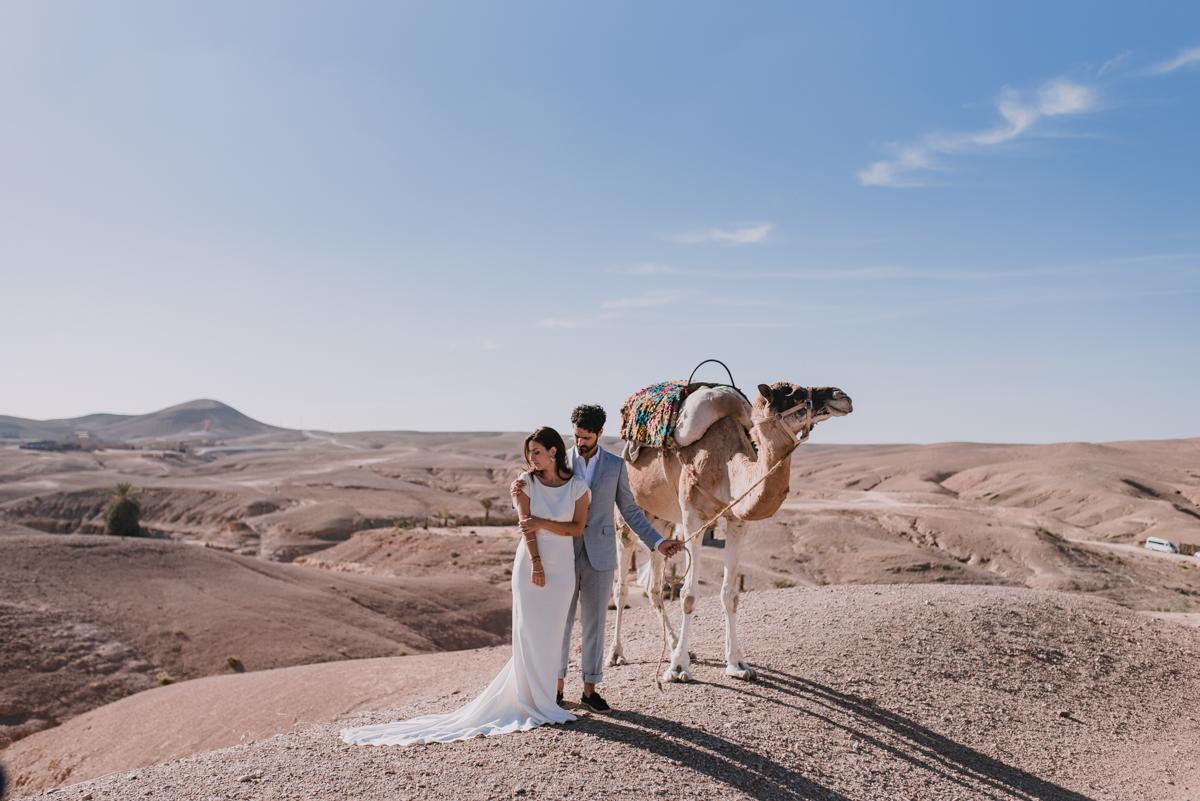 morocco wedding-60.jpg