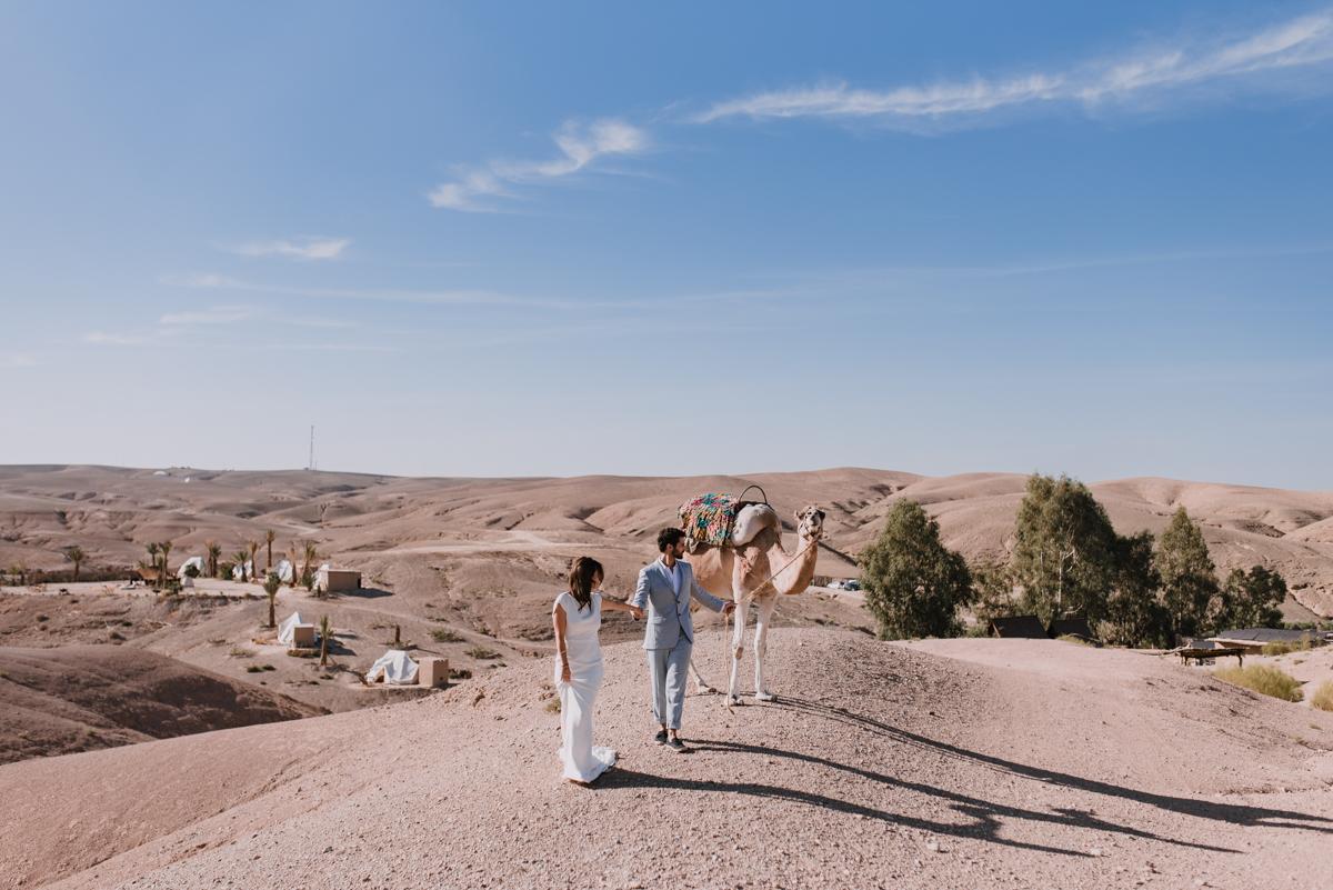 morocco wedding-61.jpg