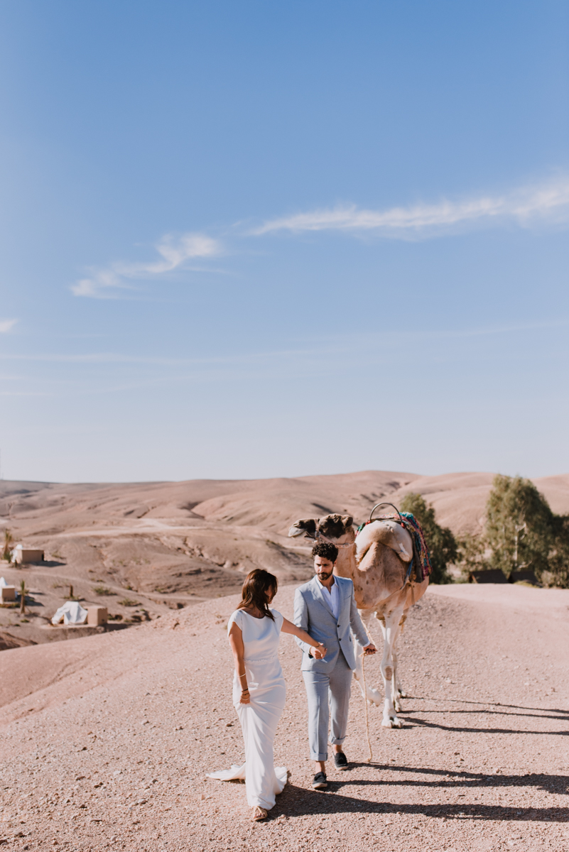 morocco wedding-63.jpg