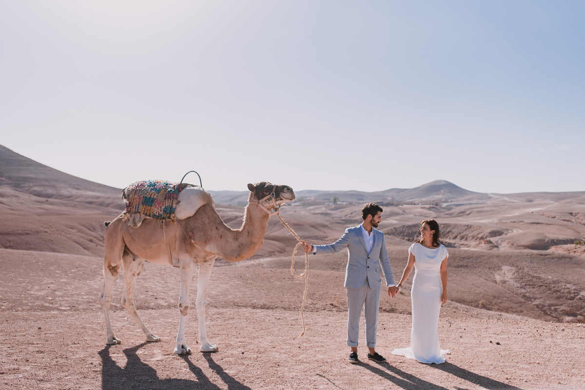 morocco wedding-64.jpg