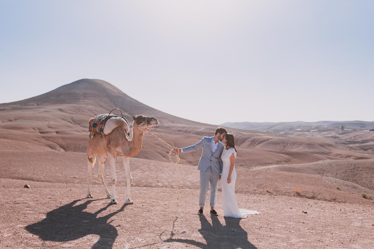 morocco wedding-65.jpg