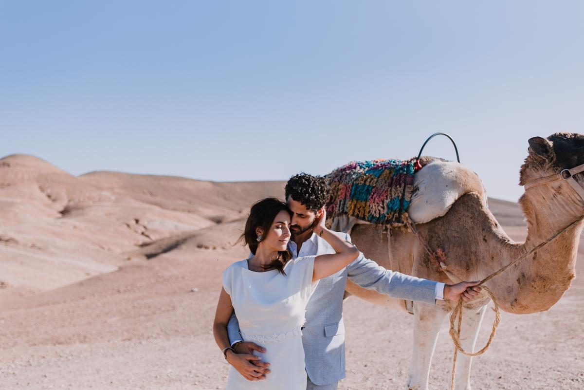 morocco wedding-66.jpg