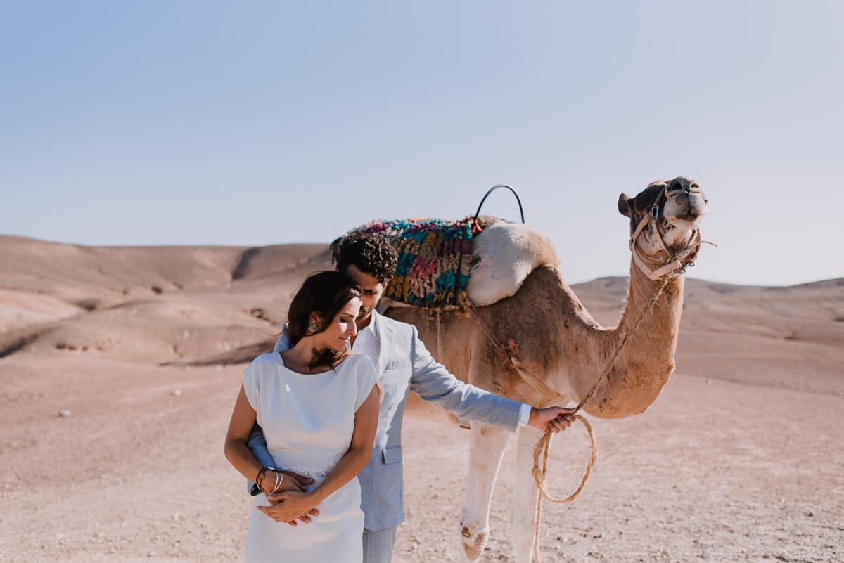 morocco wedding-68.jpg
