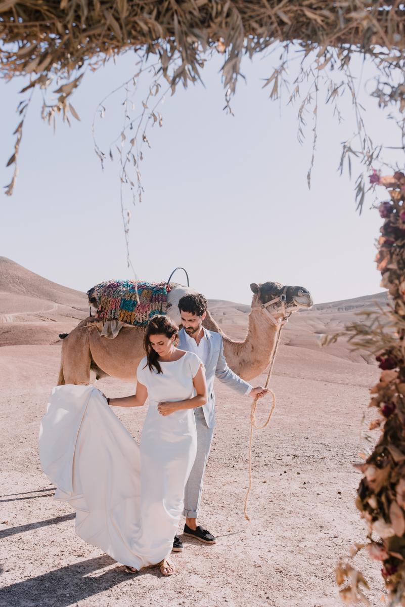 morocco wedding-70.jpg