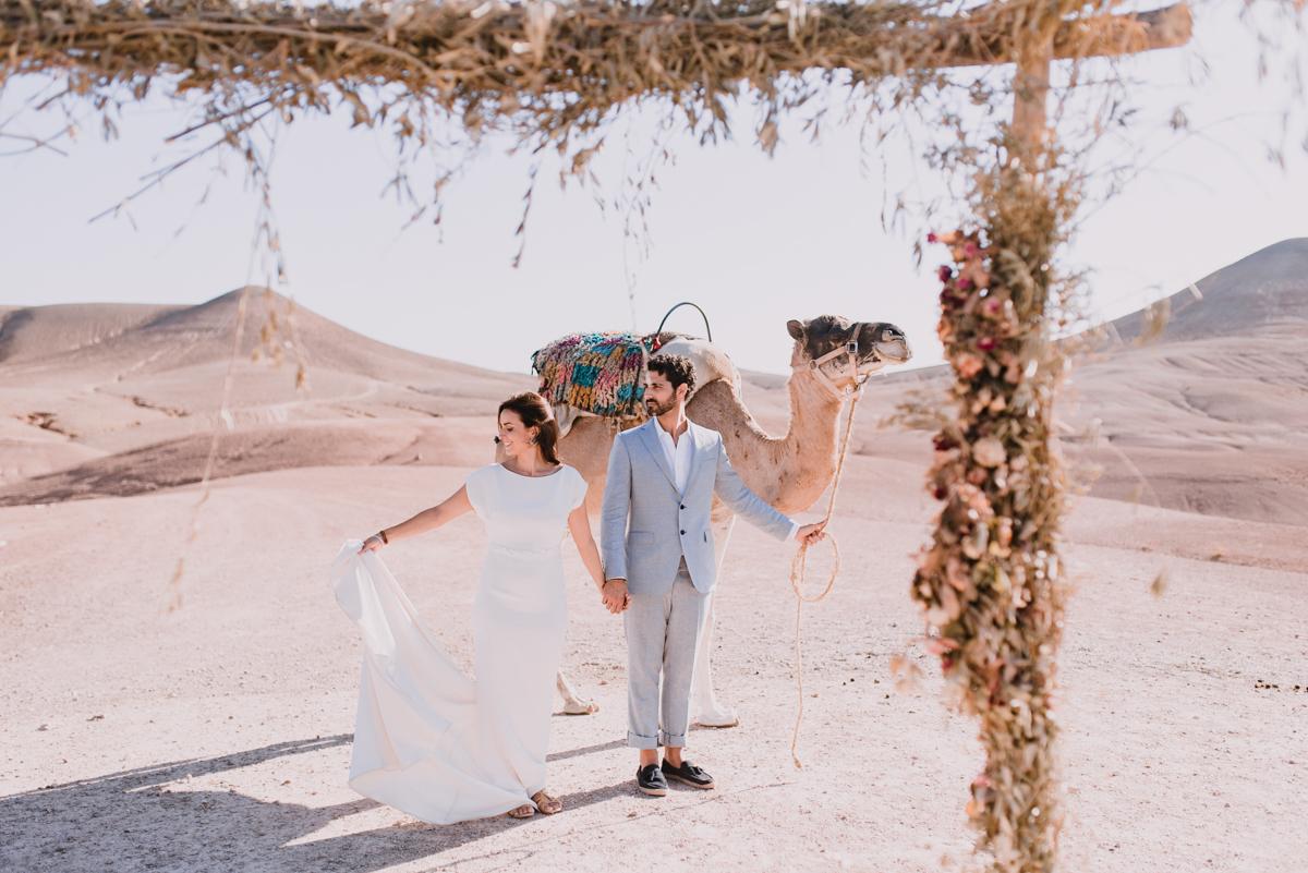 morocco wedding-72.jpg