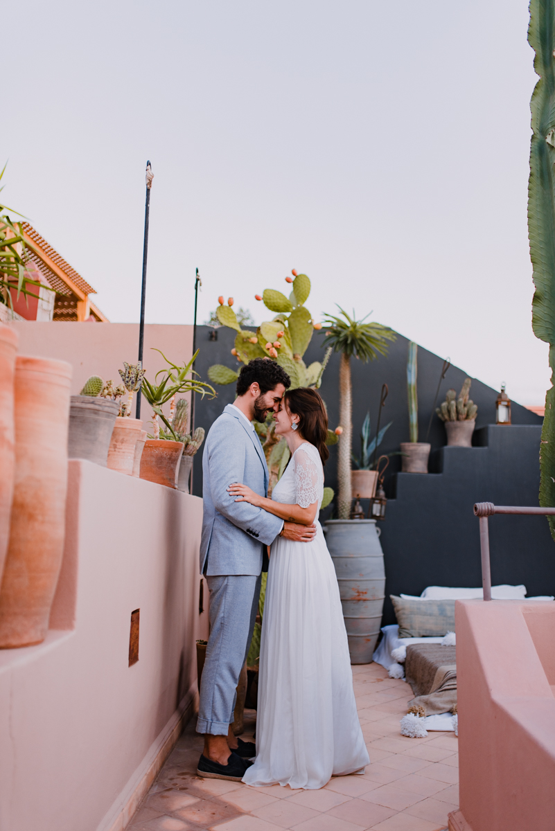 morocco wedding-77.jpg