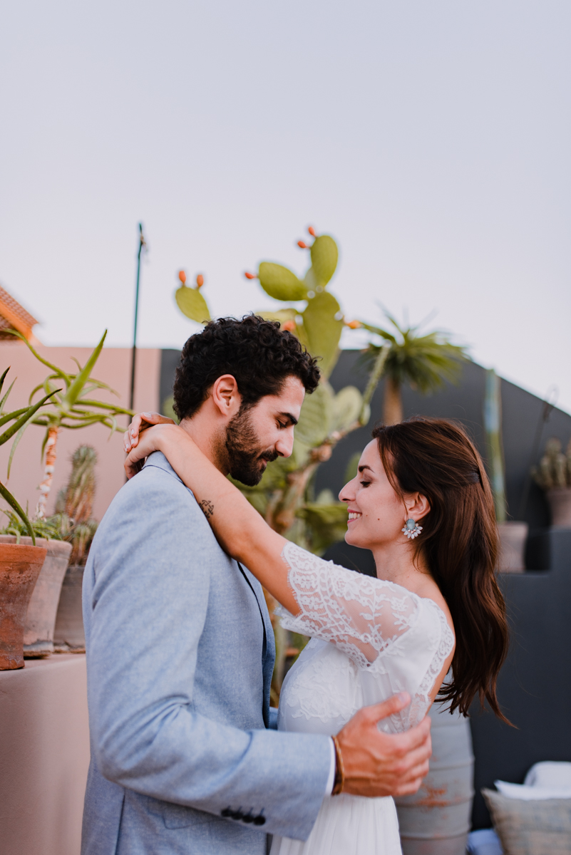 morocco wedding-79.jpg