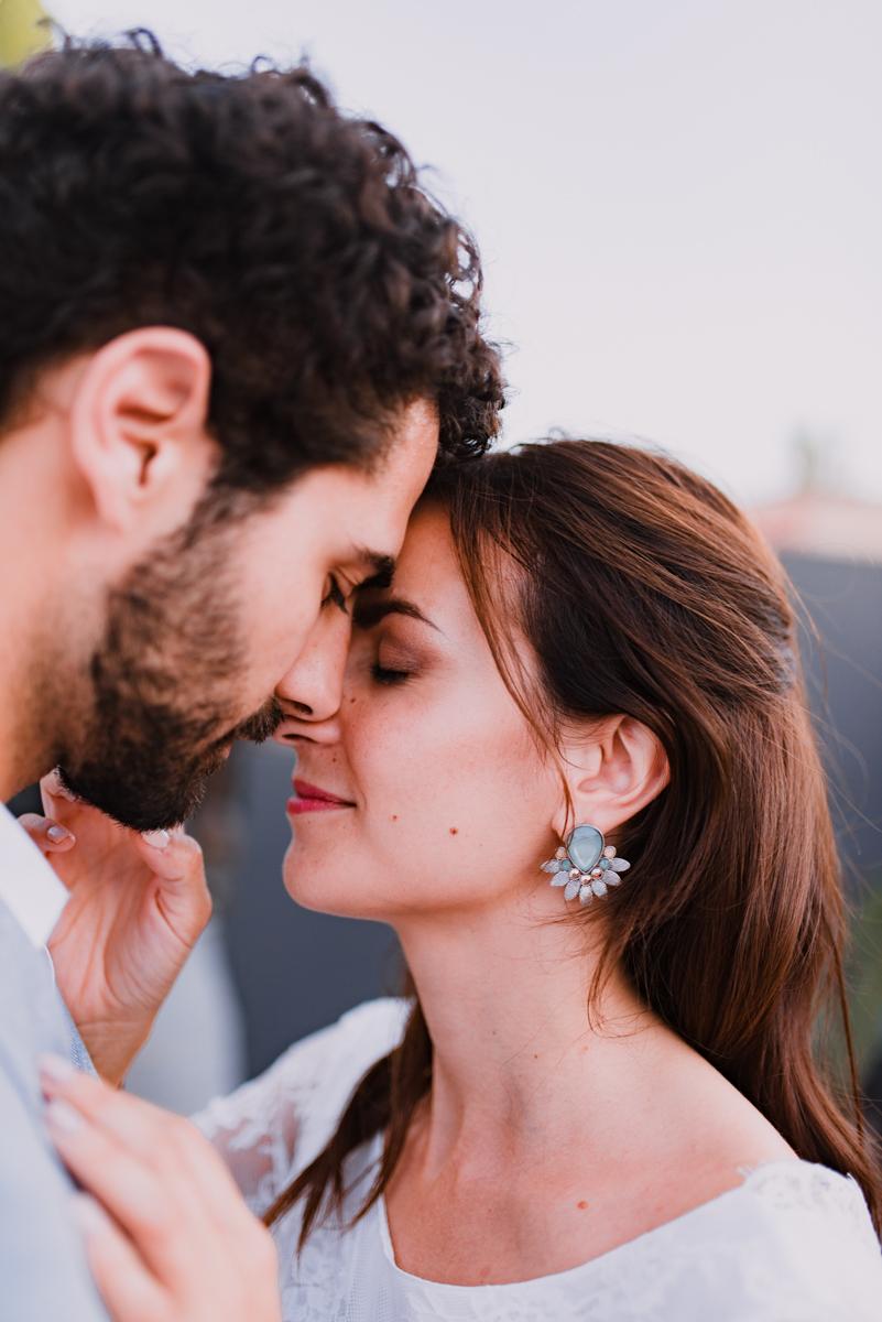 morocco wedding-80.jpg