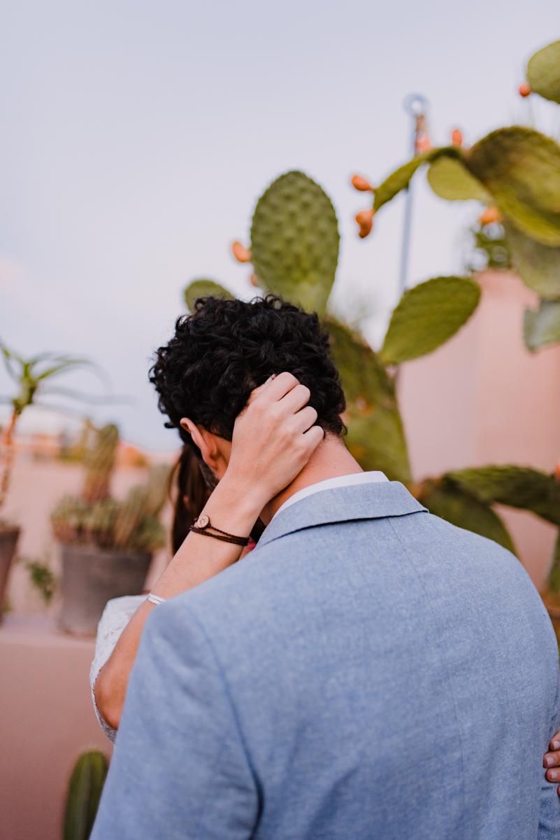 morocco wedding-83.jpg