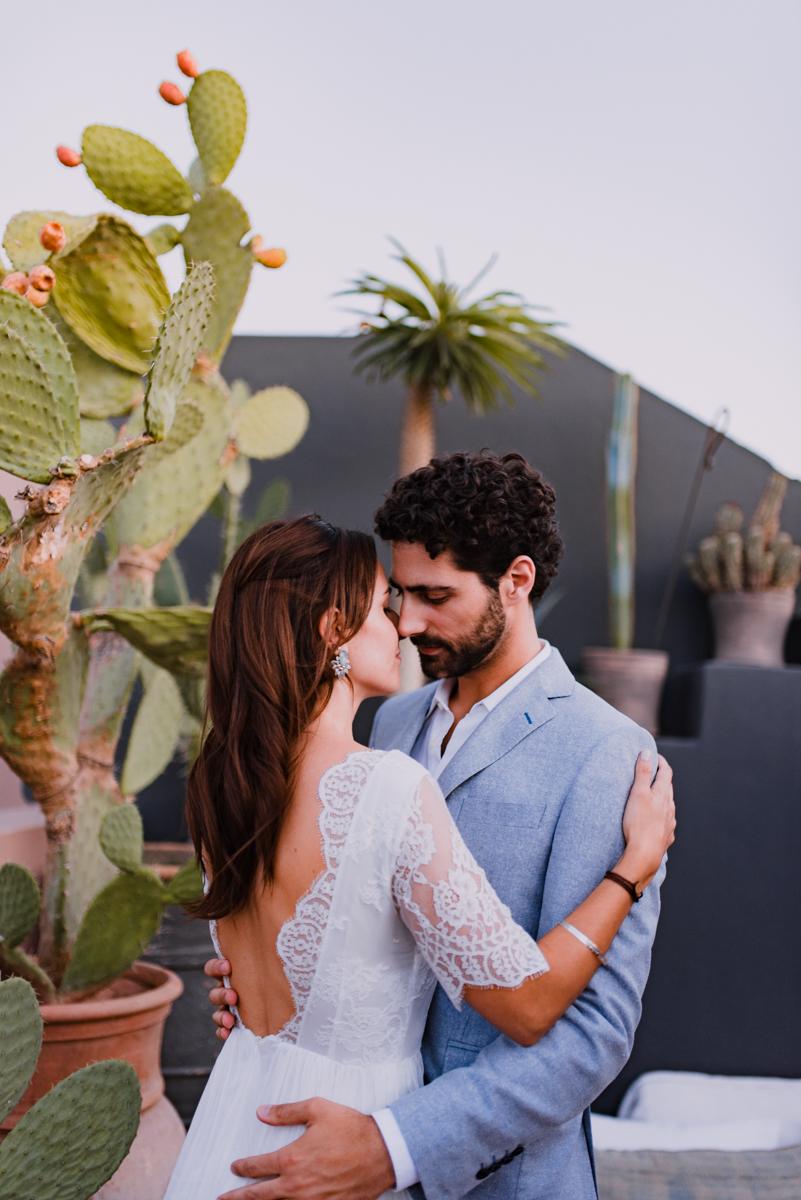 morocco wedding-84.jpg